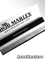 Bob Marley - 33 extralong Papers #1