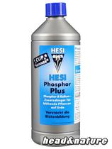 Hesi Phosphore Plus 1000ml #0