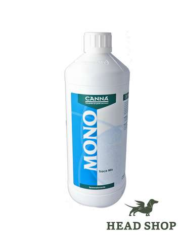 Canna Mono - Trace Mix 1000ml