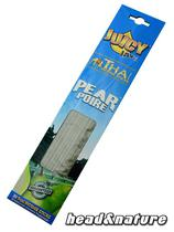 "Juicy Jays encens ""Pear"" #0"