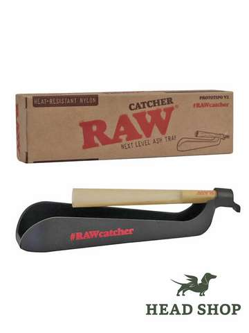 RAW Joint cendrier