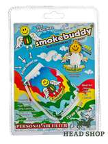 Smokebuddy Personal Air Filter 'Angel' #1