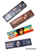 Bob Marley - 33 extralong Papers