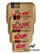 RAW Rolling Tray Classic - différentes tailles #0