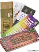 Smokers Choice SmokersPack